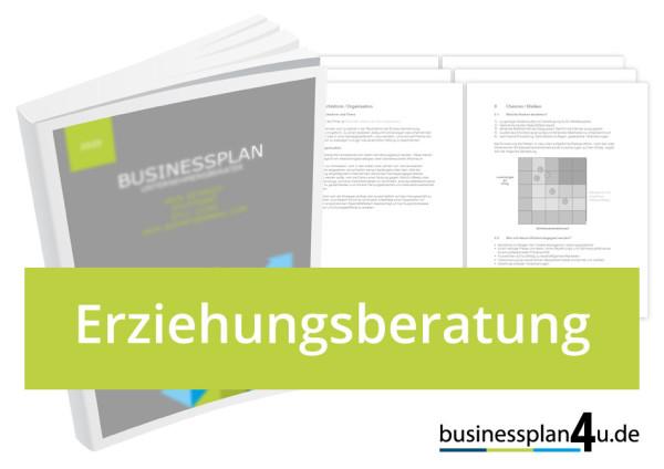 businessplan-erstellen-erziehungsberatung