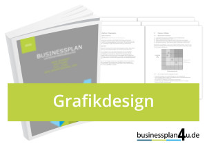 businessplan-erstellen-grafikdesign