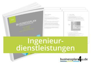 businessplan-erstellen-ingenieurdienstleistungen