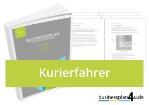 businessplan-erstellen-kurierfahrer