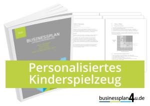 businessplan-erstellen-personalsiertes_kinderspielzeug