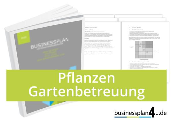 businessplan-erstellen-pflanzen_gartenbetreuung
