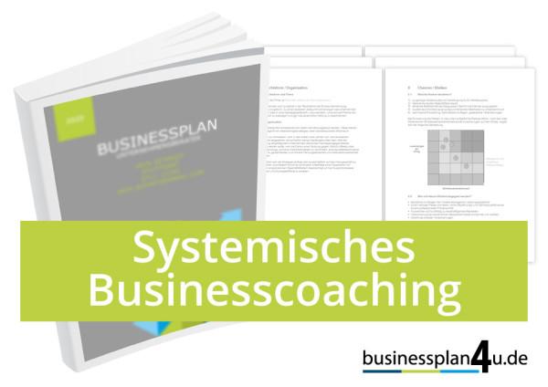 businessplan-erstellen-systemisches_businesscoaching