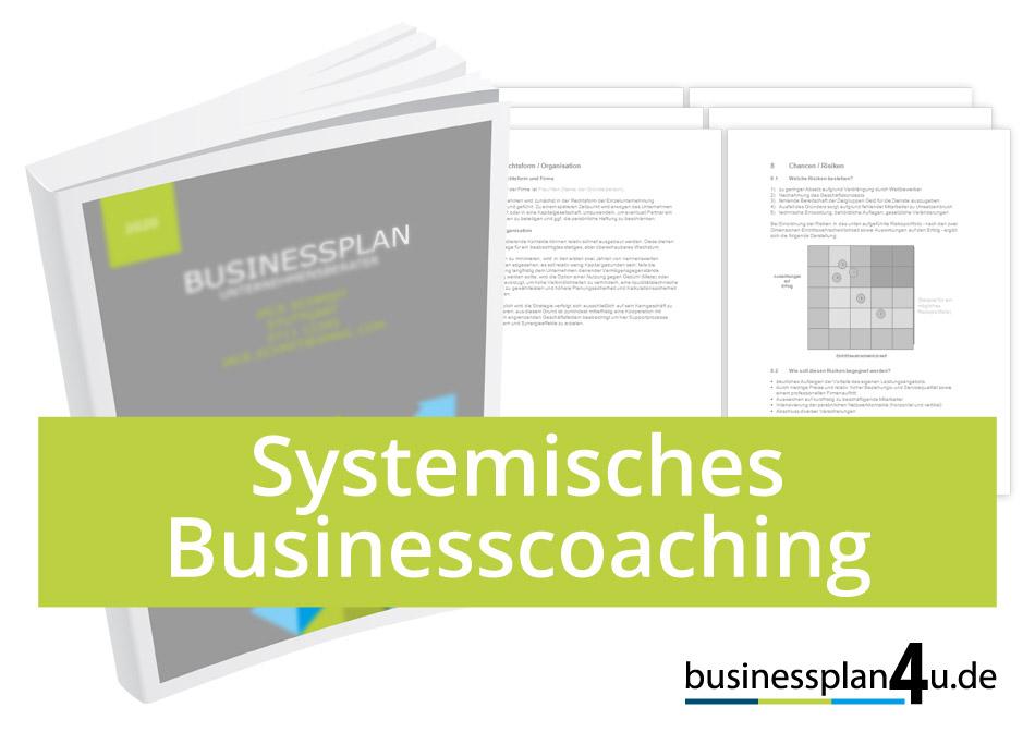 download Kommunikationssysteme mit Strategie: Planen, Entscheiden und Optimieren —