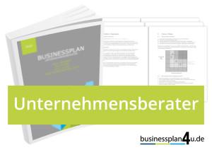 businessplan-erstellen-unternehmensberater