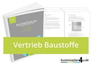 businessplan-erstellen-vertrieb_baustoffe