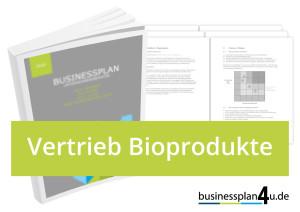 businessplan-erstellen-vertrieb_bioprodukte