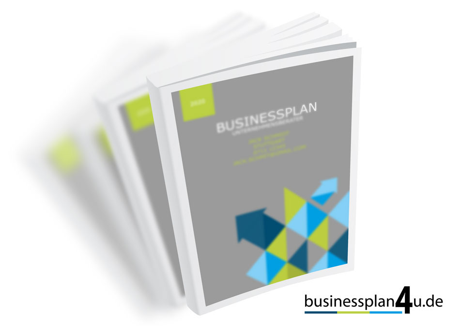 bearbeitung download businessplan shop - Businessplan Muster Kostenlos Downloaden