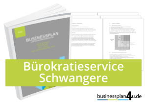 businessplan-erstellen-buerokratieservice_schwangere