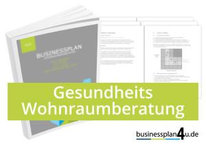 businessplan-erstellen-gesundheits_wohnraumberatung