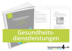 businessplan-erstellen-gesundheitsdienstleistungen