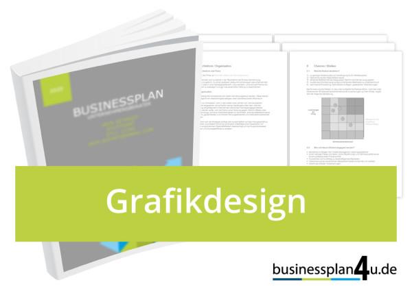 businessplan-erstellen-grafikdesign