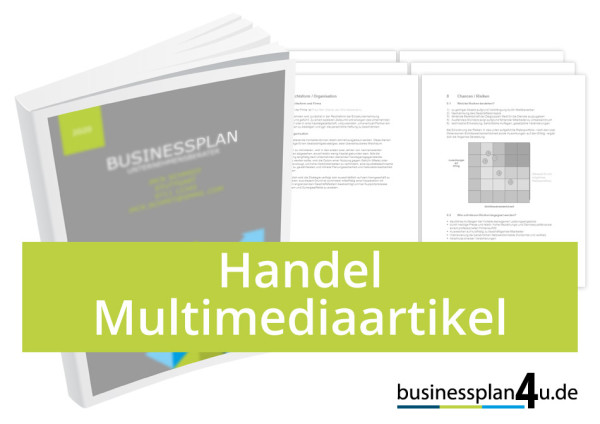 businessplan-erstellen-handel_multimediaartikel