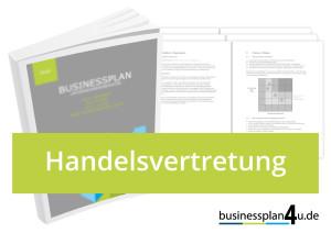 businessplan-erstellen-handelsvertretung