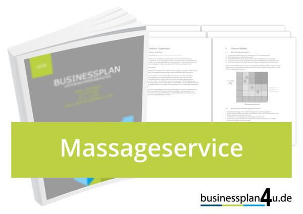 businessplan-erstellen-massageservice