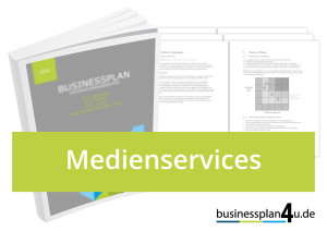 businessplan-erstellen-medienservices