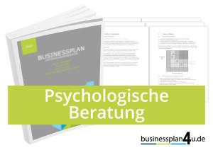 businessplan-erstellen-psychologische_beratung