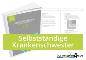 businessplan-erstellen-selbststaendige_krankenschwester