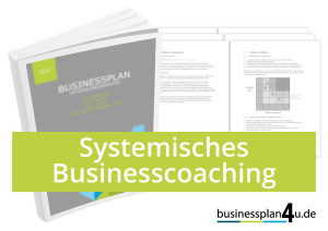 businessplan-erstellen-systemisches_businesscoaching