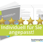Individueller Businessplan