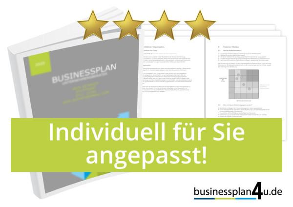 businessplan-selber-individuell-anpassen