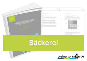 businessplan-erstellen-backerei